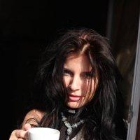 чай :: Dani Атис
