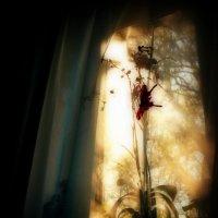Sunscreen :: Катерина Чебышева