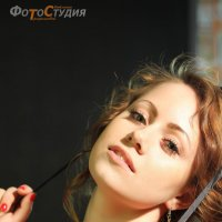 Елена :: Светлана Трофимова