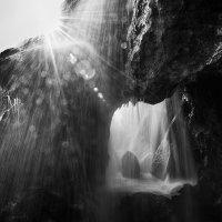 Чудеса природы :: Сергей Радин