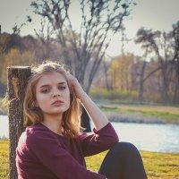 ... :: Александра Доля