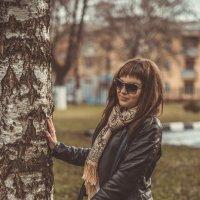 KriSS :: Ирина Малинина
