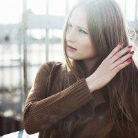 2015 :: Viktoria Shpengler