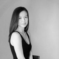 Марина :: Марина Семенкова