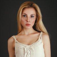 Анастасия :: Dmitry K