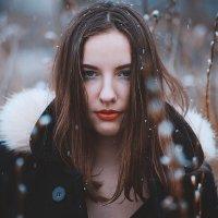 Evgenya :: Karen Kolchenko