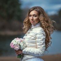 Саша :: Тимофей Богданов