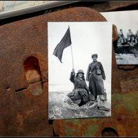 Военный музей Карельского перешейка :: Ирина Фирсова