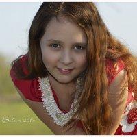 Диана :: Viktoriya Bilan