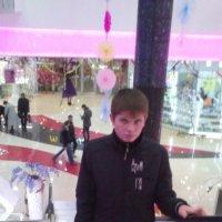 adik :: Александр Андреев
