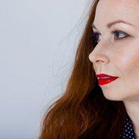портрет :: Таня Шмелёва