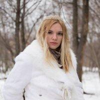 сказки :: Саша Дарко