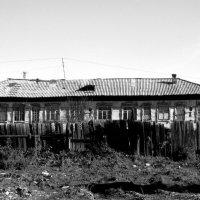 Тобольск :: Nataly Spielmann