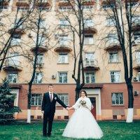 Wed 2015 :: Дмитрий Карасёв