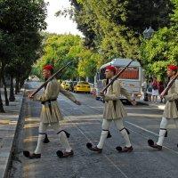 Вспоминая Abbey Road... :: Виктор Льготин