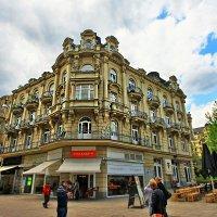 Wiesbaden :: nikolas lang
