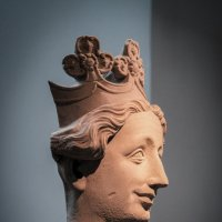 Королева Heidelberg :: Владимир Крамс