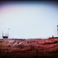 Fall Out :: Катерина Чебышева