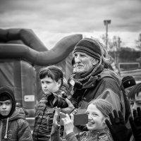 mtb_10 :: Jurij Ginel