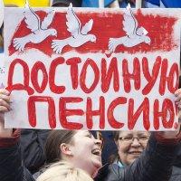 И  САМИМ   СМЕШНО  !!! :: михаил пасеков