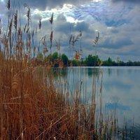 Обычный весенний день :: yuri zaitsev