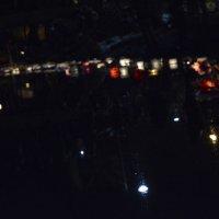 Водные фонарики :: Ксения K.E. Шатохина