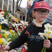 """Цветы от меня"" :: imants_leopolds žīgurs"
