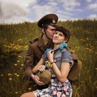 LOVE STORY))) :: Вячеслав
