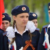 1 мая :: Виталий Воронков