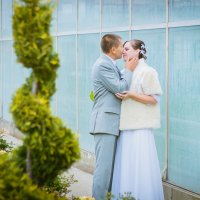 Wedding :: Tory Deeva