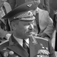 Ас !!!  (1982г.) :: Николай Кондаков