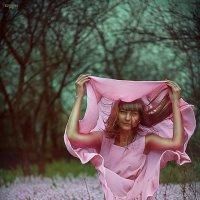 @photocolortaste :: MariKa Марина Казьмина