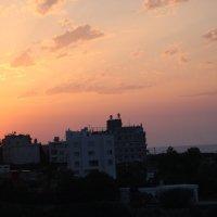 Кипра :: imants_leopolds žīgurs