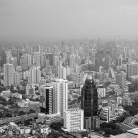 Bangkok :: Сергей Колб