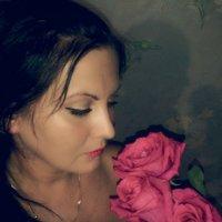 я :: Ирэндра Александрова