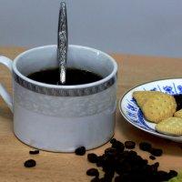 """Кофе подано!"" :: imants_leopolds žīgurs"