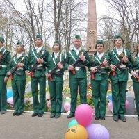 9 Мая :: Валерий Талашов
