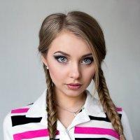 Ksu :: Sergey Sergaj