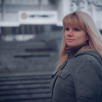 Светлана :: алексей шатунов