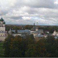 Панорама :: Наталья
