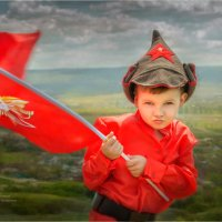 Севастополь !!! :: Евгения Малютина