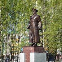 Маршал Жуков :: Николай O.D.