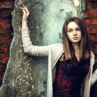 351 :: Лана Лазарева