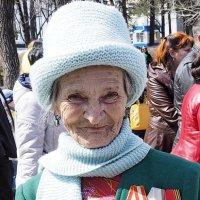 9 Мая 2015 :: Volkov Igor