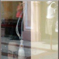 витрина города О. :: sv.kaschuk