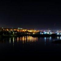 Улан-Удэ :: Анастасия Нефедьева