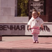 20150509_Alexandra_006 :: Александр Заплатин