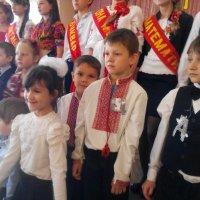 ))))))))))))))))))Букварик 2015 :: Юля