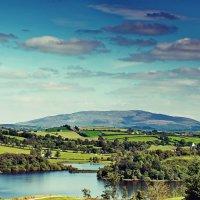 Ирландия :: juriy luskin
