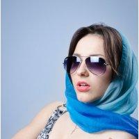 Fashion_D03 :: Рома фото Сучинський